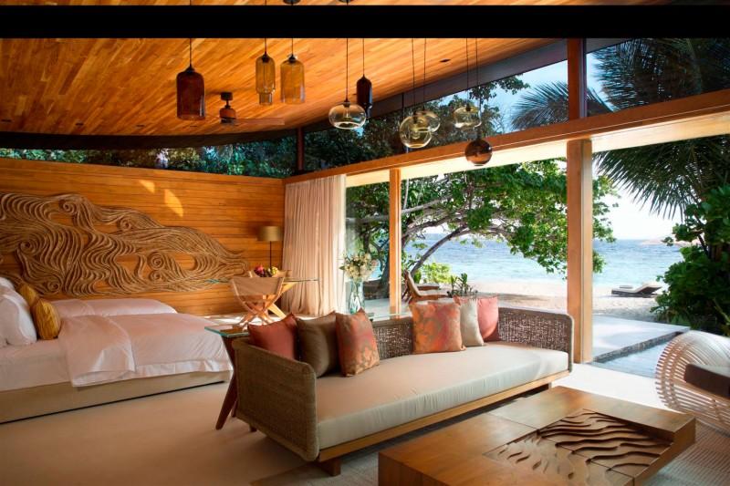 Casas de sonho descobrir o para so sem sair da cama nas for Foto interior design