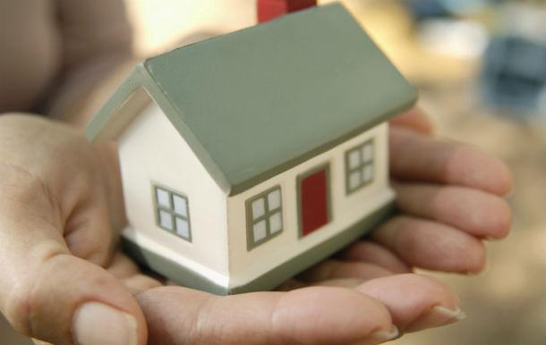 processo de avaliação de casas começou em 2012 e terminou no primeiro trimestre deste ano
