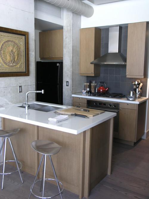 Saunders Kitchen And Bath