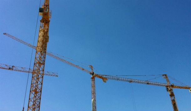 o reconhecimento facilita o início de actividade dos profissionais portugueses no qatar