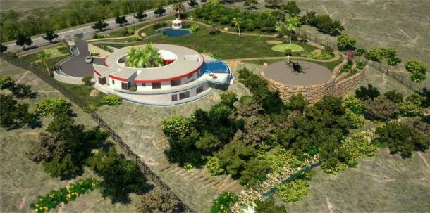 """""""Este é o melhor momento para adquirir casa"""", diz Reinaldo Teixeira (Garvetur)"""