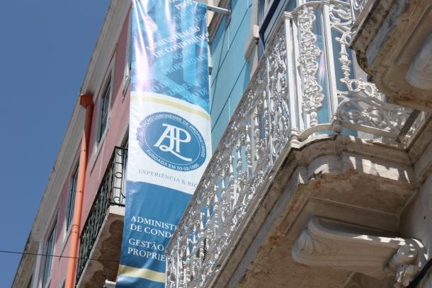 ALP quer que valor do IMI seja calculado com base na renda paga pelos inquilinos.