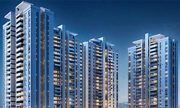 Brasil é um dos países que mais investe na construção sustentável de casas.