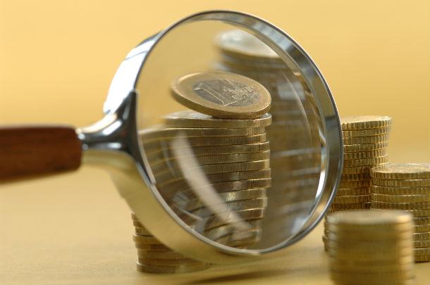 No segundo trimestre foram retirados mais 1,4 mil milhões de dólares (cerca de 1,038 mil milhões de euros)