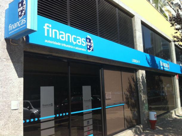 Serviços de Finanças só começaram a passar as declarações de RABC aos inquilinos em julho.