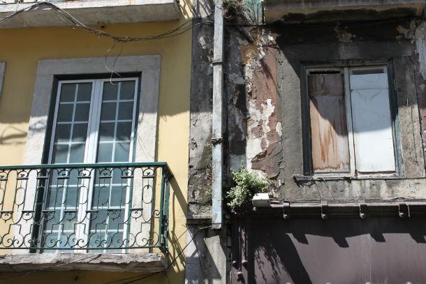 Vencedores serão conhecidos a 19 de março, numa cerimónia a decorrer em Lisboa.