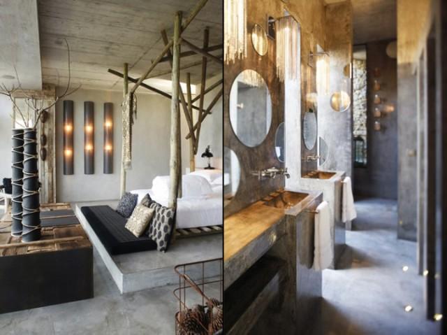 Areias Seixo Hotel : Areias do seixo charm hotel refúgio ecológico nos arredores de
