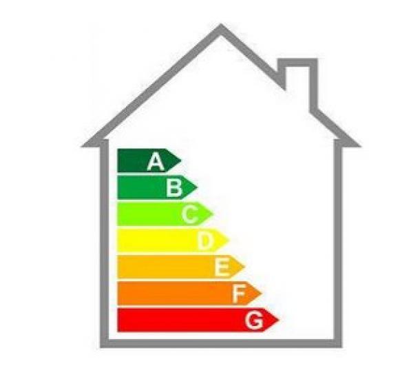 Nova lei da certificação energética entrou em vigor a 1 de janeiro.