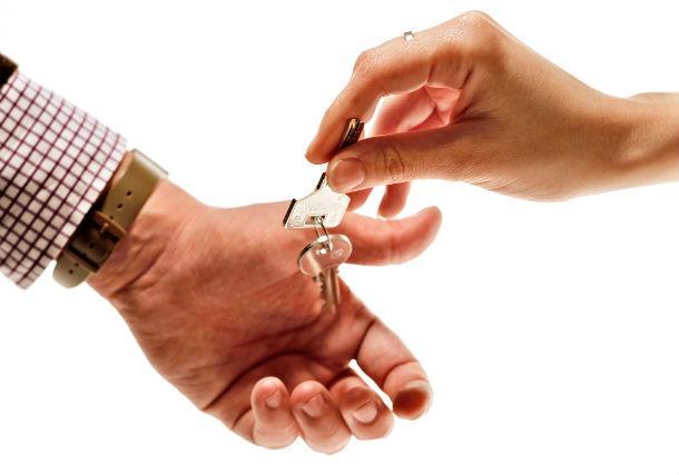 Nova Lei do Arrendamento Ubano entrou em vigor a 12 de novembro de 2012.