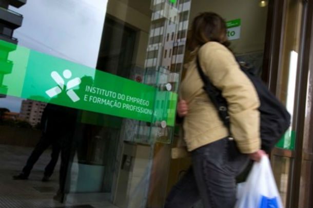 Cáritas vai lançar plataforma na Internet para desempregados com mais de 45 anos