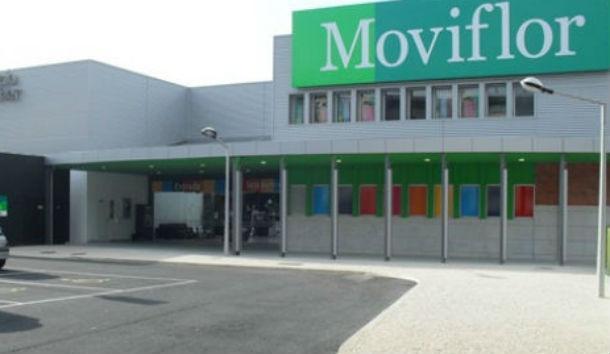 A empresa de mobiliário tem mais de 1.400 credores e dívidas que ascendem a 147 milhões.