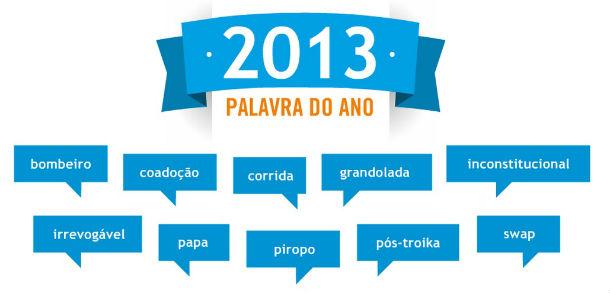 Fonte: Porto Editora