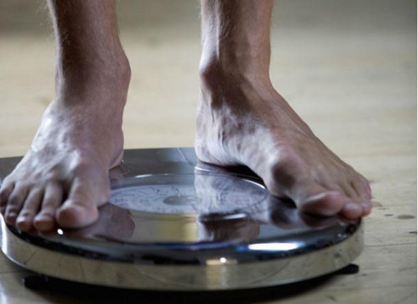 19º Celsius é a temperatura ideal e suficiente para dar o equilíbrio certo ao organismo.