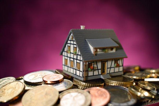 Número de transações de imóveis tem vindo a subir e 2014 pode ser o ponto de viragem no setor.