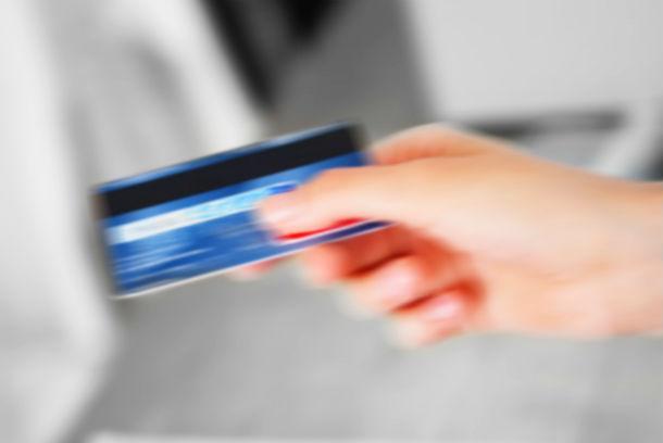 O valor médio das compras situou-se nos 42 euros, segundo a SIBS