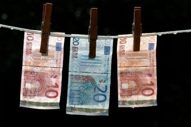 No ano passado foram investidos 400 mil milhões de euros, mais 18% que em 2012.
