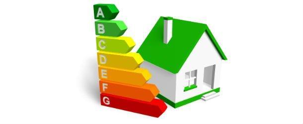 Certificação energética passou a ser obrigatória para todas as casas anunciadas, novas ou usadas,