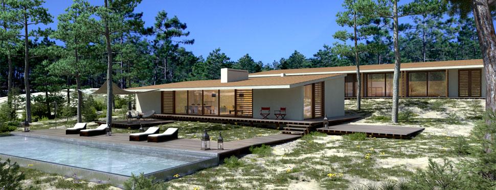 comporta dunes inclu da no bad bank e em risco de perder fundos comunit rios idealista news. Black Bedroom Furniture Sets. Home Design Ideas