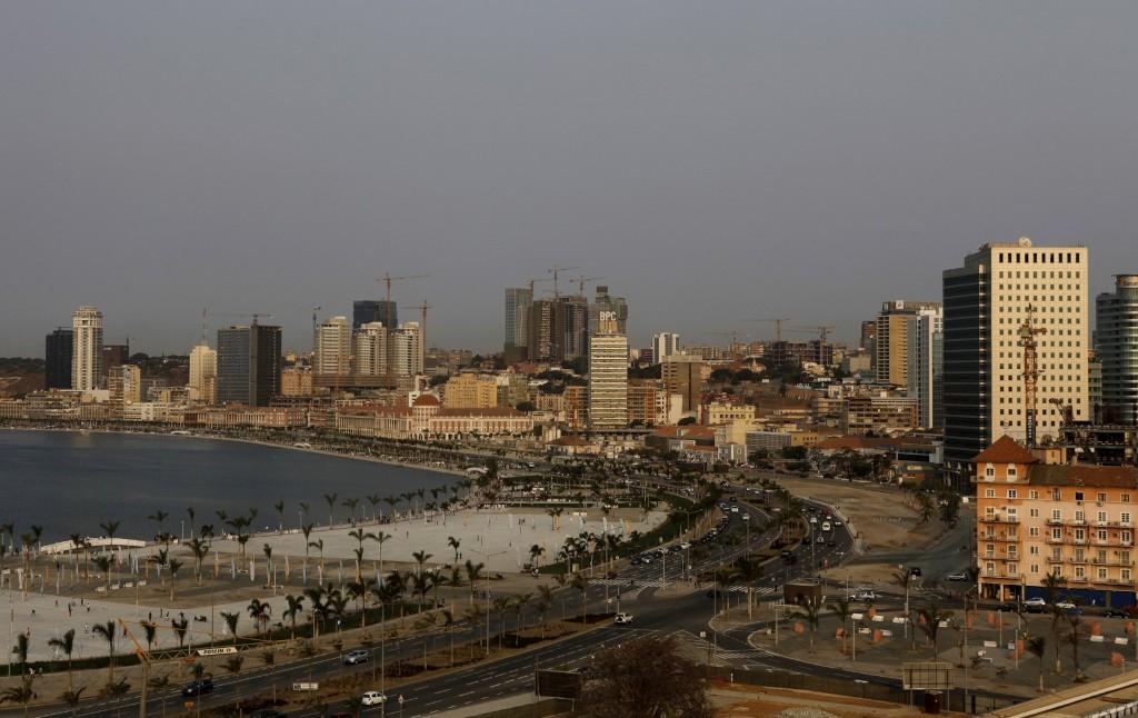 Angola vai ter legislação sobre arrendamento para impulsionar acesso à habitação