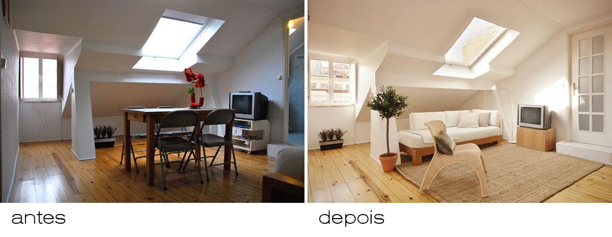 home staging qual o d cor para 2016 sete dicas a ter em conta idealista news. Black Bedroom Furniture Sets. Home Design Ideas