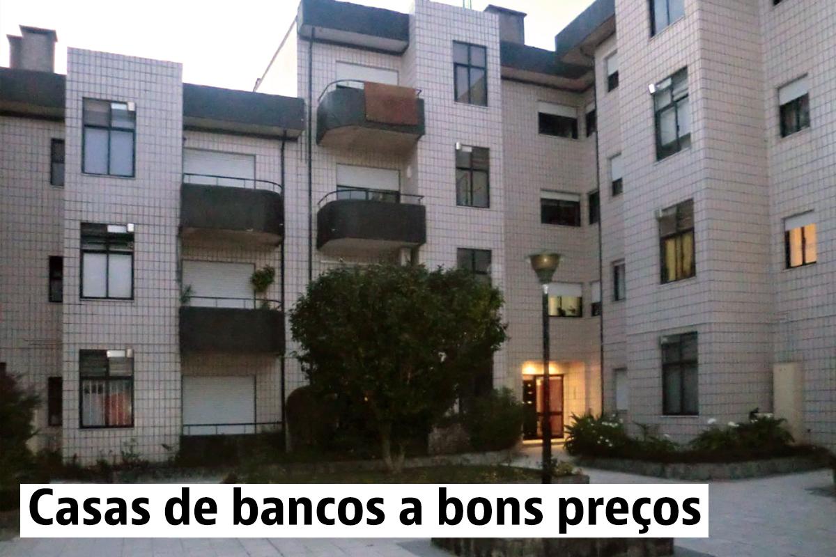 Casas de bancos baratas em lisboa e no porto idealista news for Inmobiliarias de bancos