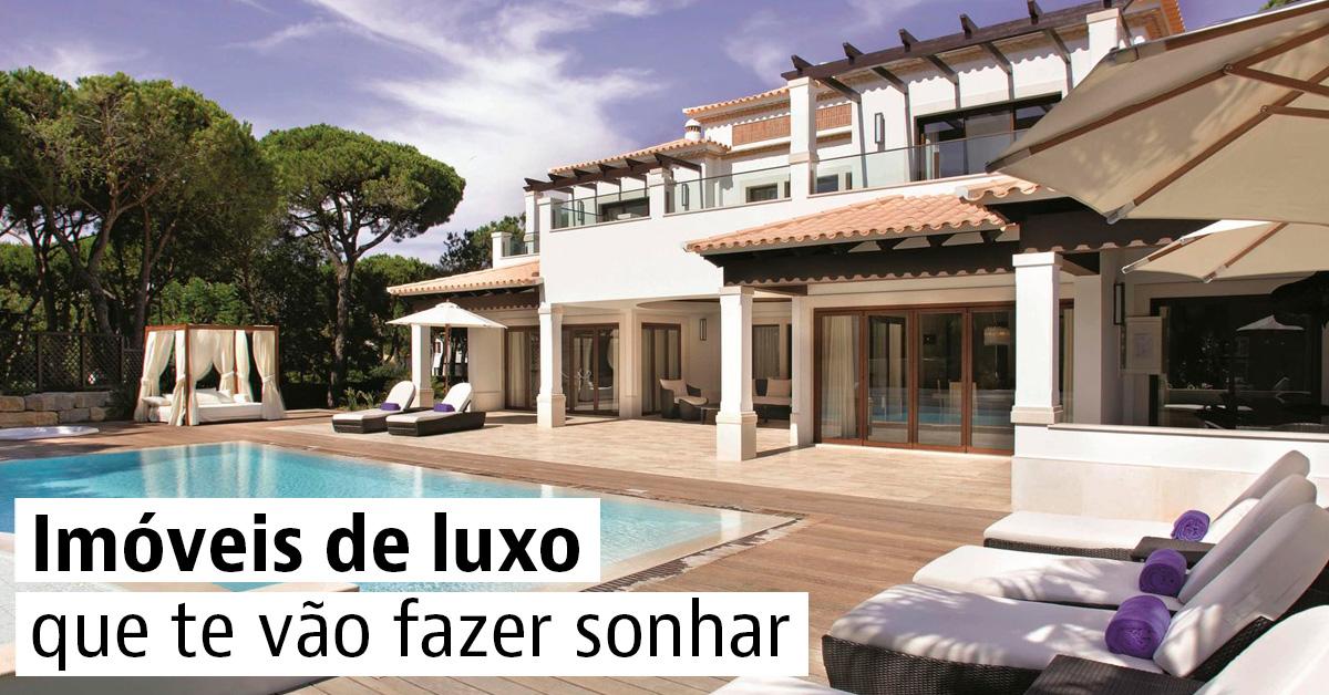 Licencas casas de apostas portugal