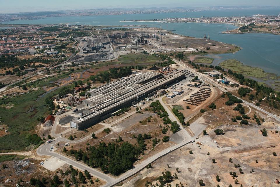 MODA Arquivos LISBON SOUTH BAY BLOG