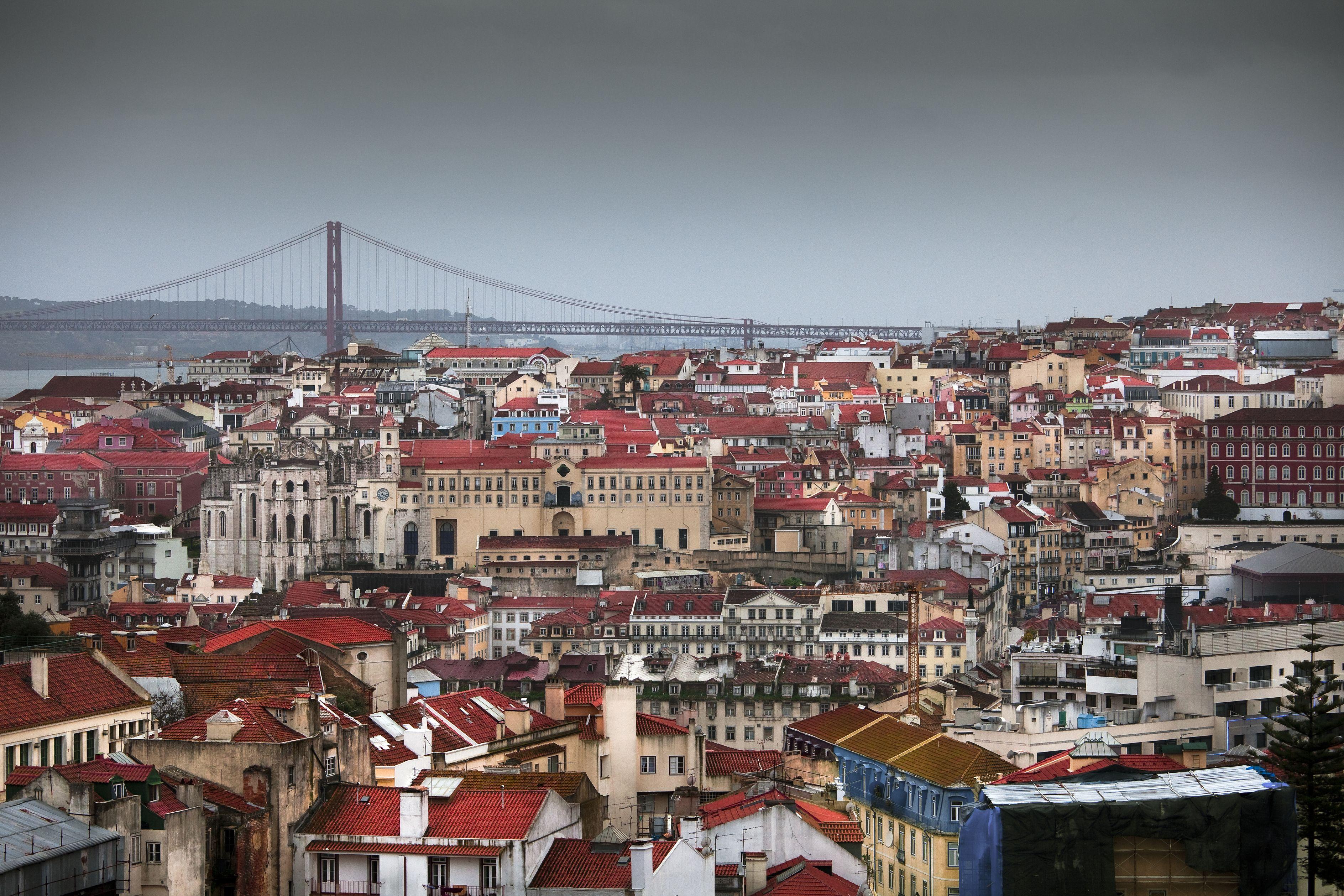 cc293dcb0c Preço das casas sobe 4% este ano em Portugal — idealista news