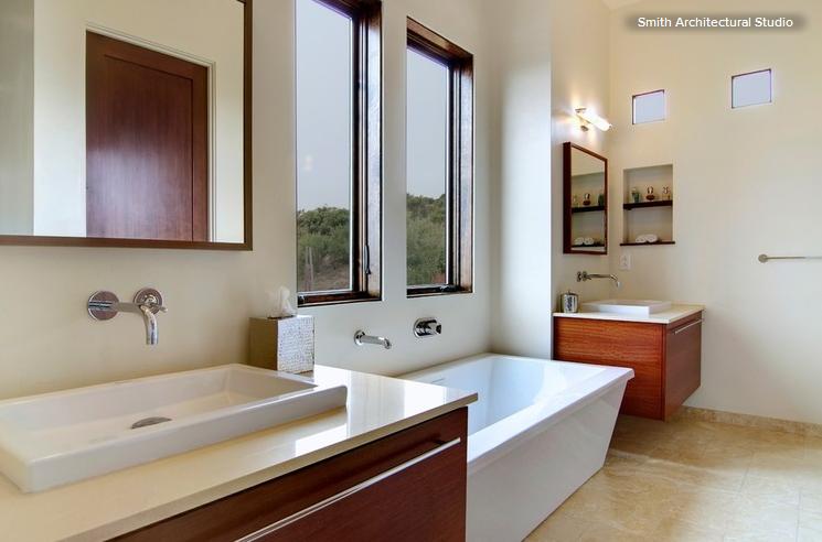 Casas De Banho Pequenas Mas Modernas Fotos Com Ideias De