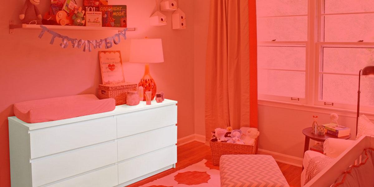 Ikea alerta para o perigo das suas c modas malm ap s a - Ikea comodas bebe ...