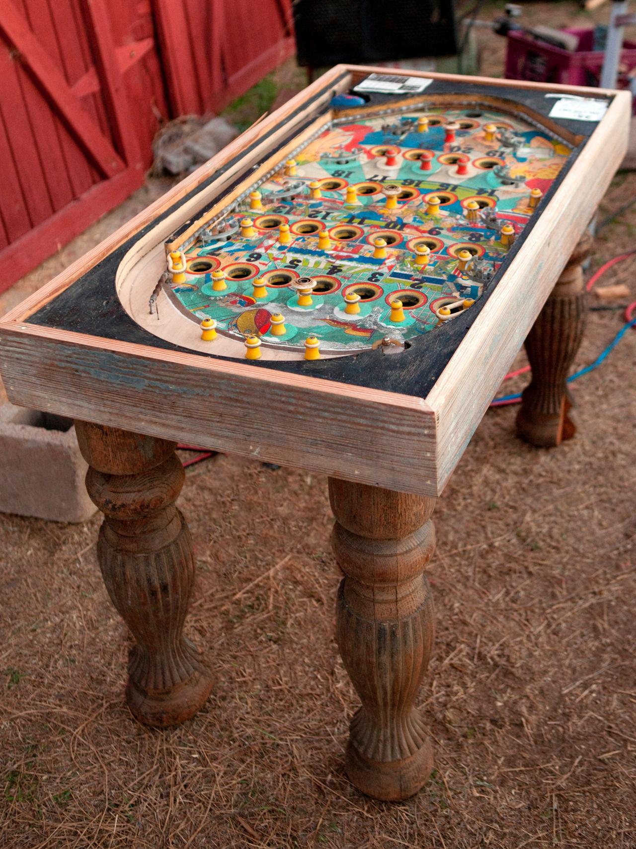 Ideias de decoração: Como reciclar móveis velhos para dar um toque  #A76224 1280x1707