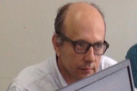 José Miguel Tavares Roque Martins foi indiciado pelo crime económico de estelionato, segundo a imprensa brasileira
