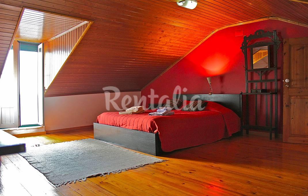 Apartamento Brya Blue para passar o fim de semana em Lisboa