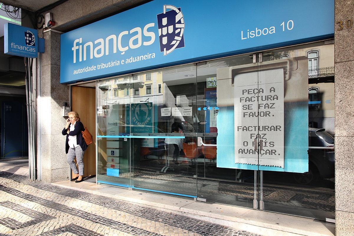 Prazo para recibos eletrónicos de rendas termina hoje e quem não aderir arrisca multa de até 3750 euros