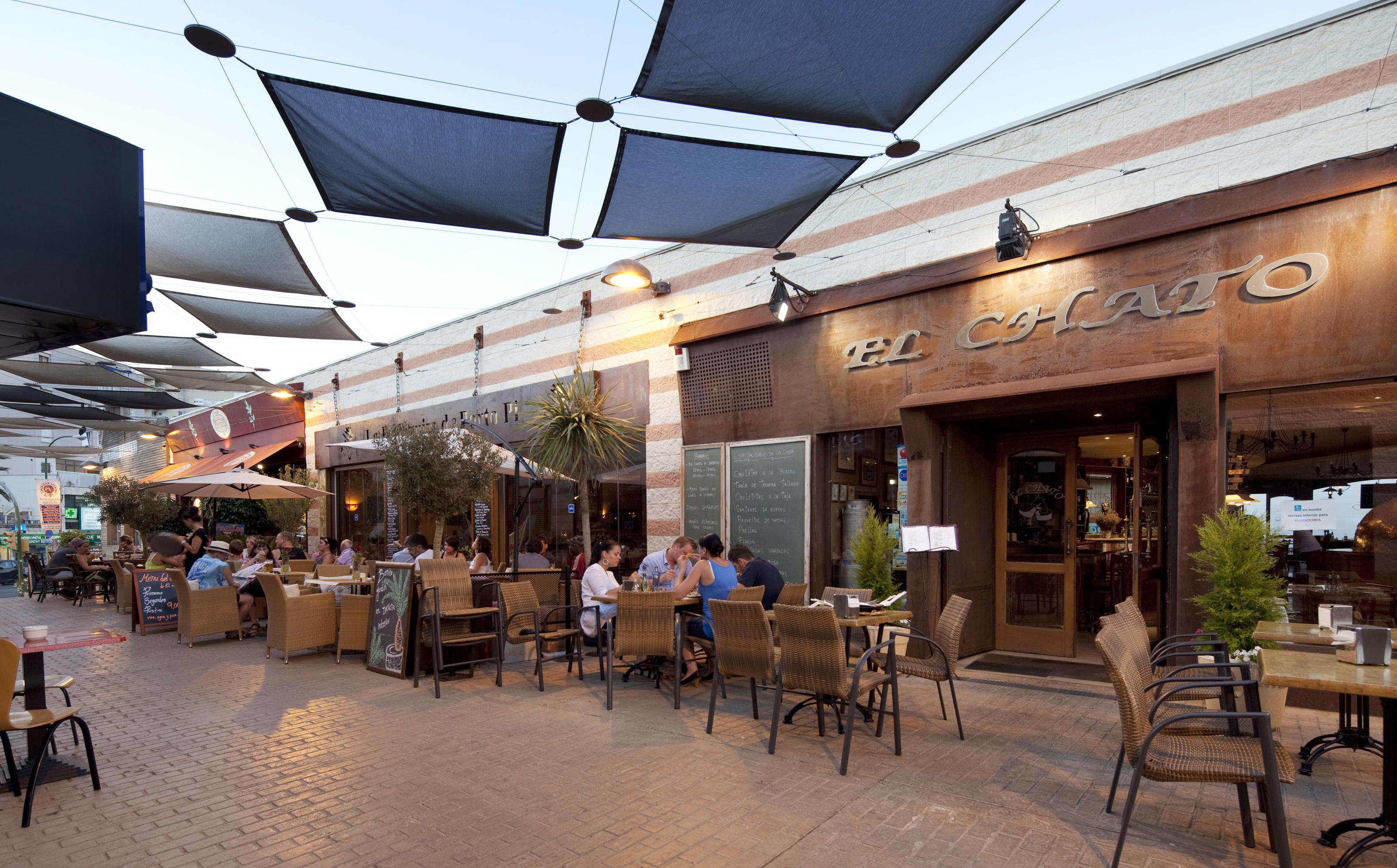 Primark refor a presen a em portugal com abertura de loja - Centro comercial el serrallo ...