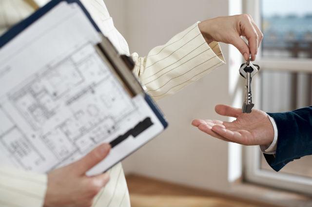 Rendas: proprietários ganham mais um mês para começar a emitir recibos eletrónicos