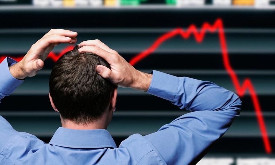 Avizinha-se uma sangria nos mercados e outras previsões apocalíticas da banca de investimento