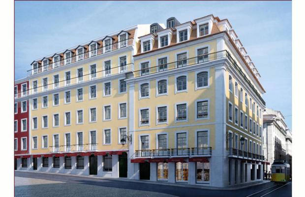 Projeto residencial Ouro Grand anunciado pelos chineses na semana passada