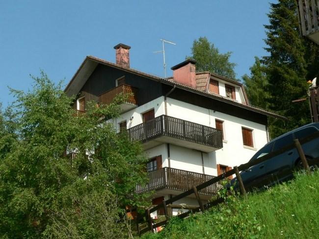Apartamento à venda em Belluno