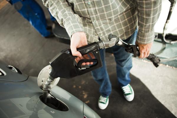Nos combustíveis, o Governa espera vir a auferir uma receita extraordinárias de 340 milhões.