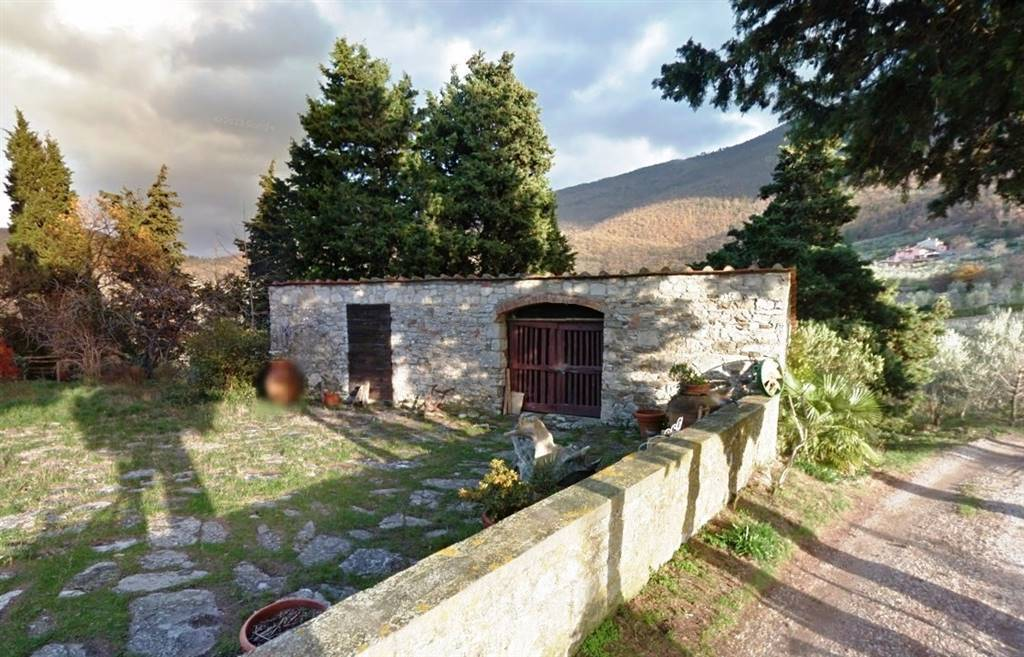 Herdade à venda em Calenzano, Toscana