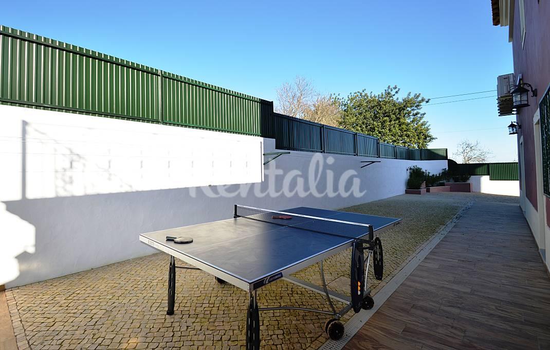banco santander jardim presidente dutra : banco santander jardim presidente dutra: semana: Escapadela com piscina e jardim no Algarve — idealista/news