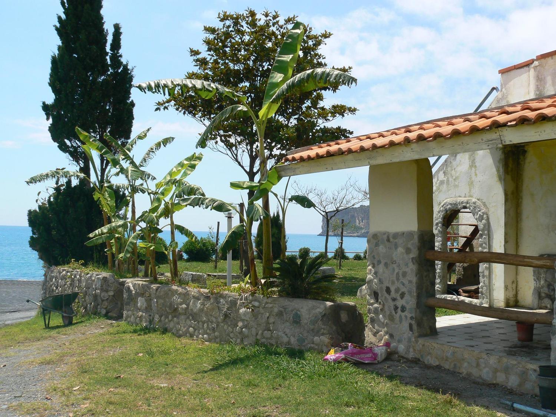 Apartamento à venda em Praia a Mare, Calabria