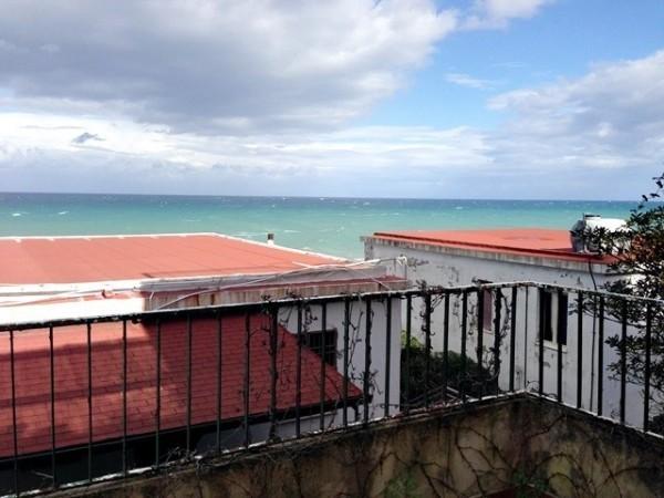 Apartamento T4 em Faro-Gesso, Messina, Sicilia