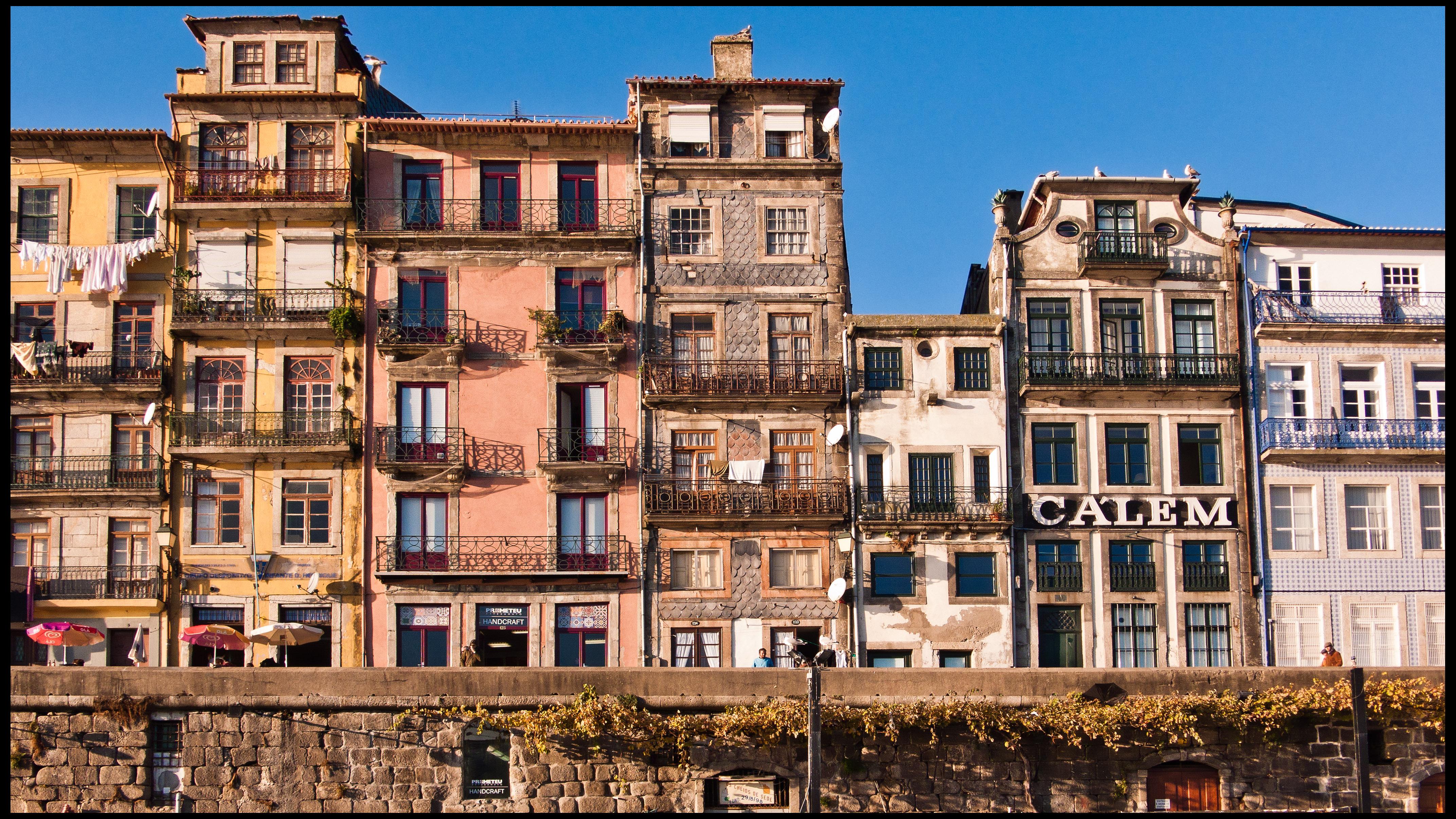 Crédito à habitação: Banco de Portugal ao lado dos bancos contra aplicação de taxas negativas