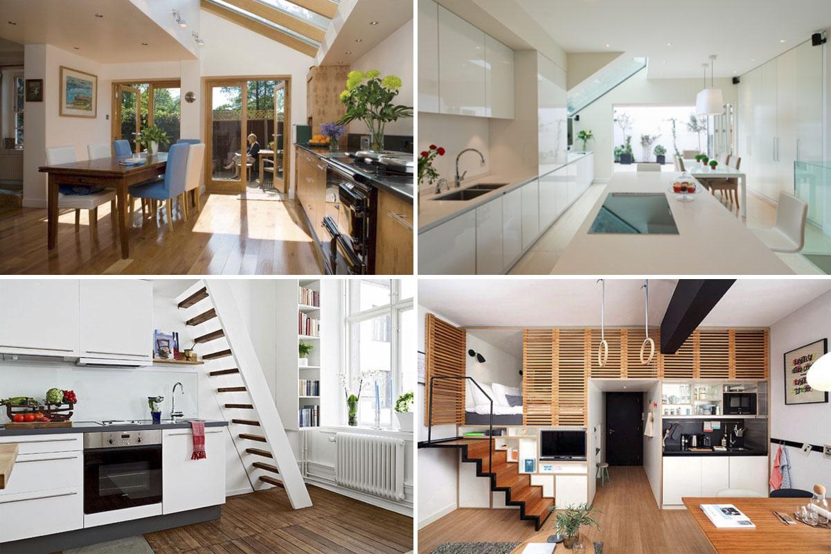 de imóveis espaços conselhos casas de famosos casas de sonho #965E35 1200 800