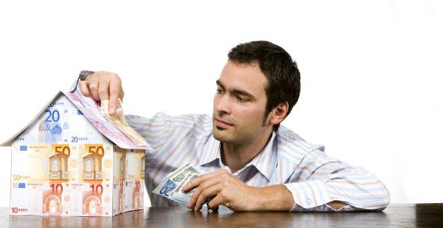 Crédito à habitação: banca nunca emprestou tanto nos últimos cinco anos como em março