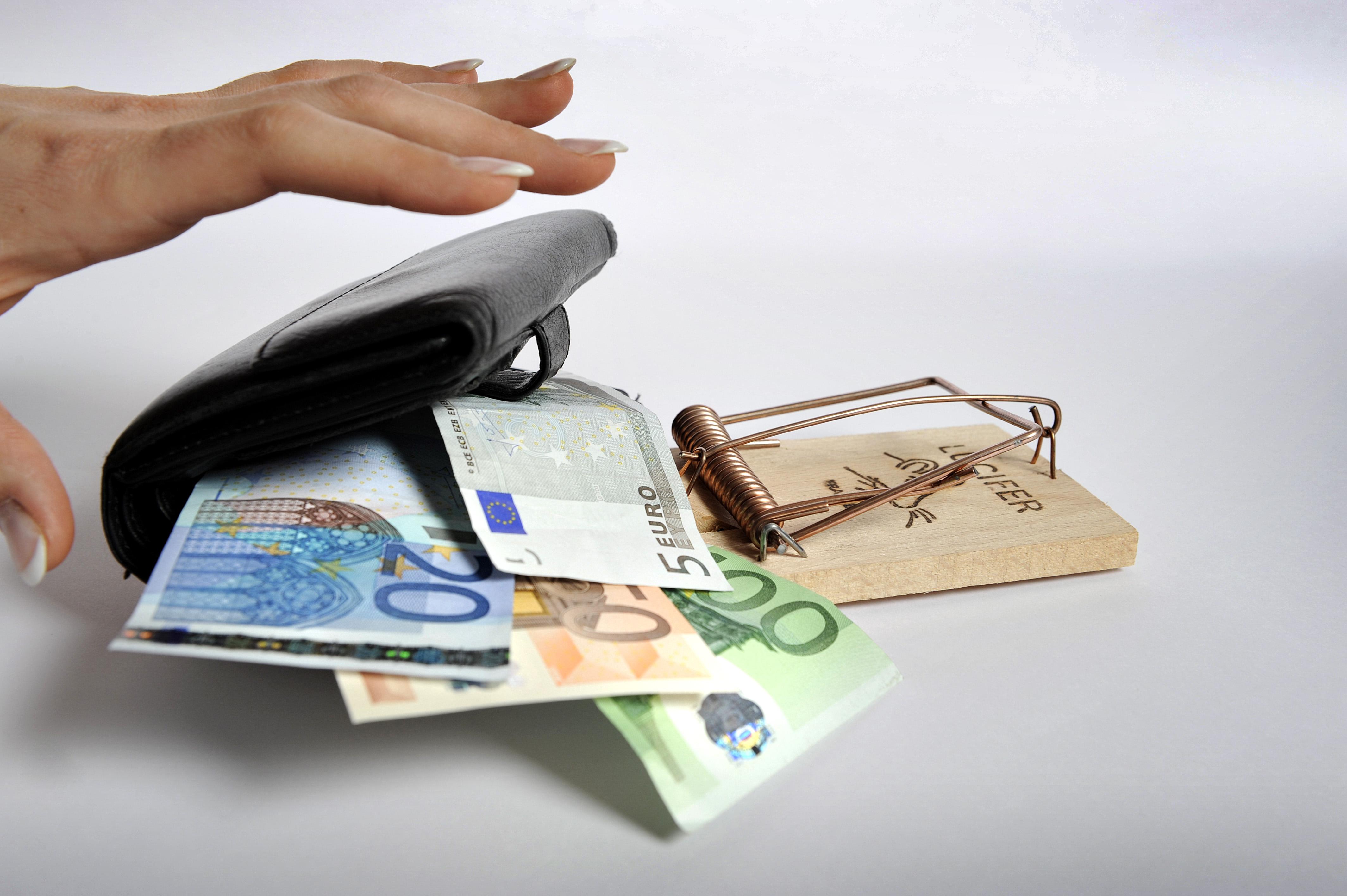 Economia portuguesa está a abrandar