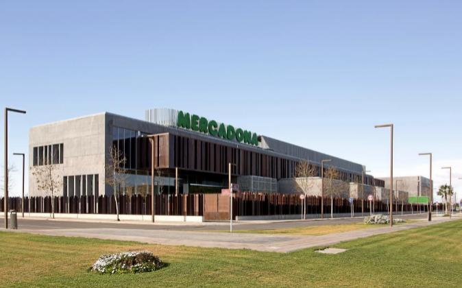 Empresa vai abrir quatro espaços em Portugal (Foto: Expansión).