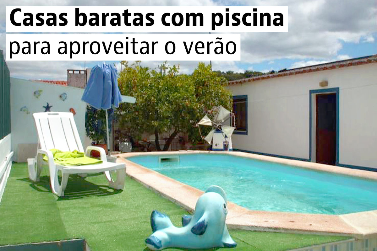 As creches mais bonitas do mundo 15 escolas para crian as for Piscinas hinchables baratas